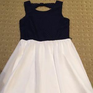 46c2b6176e3 Jenna   Jessie Dresses - Jenna   Jessie Dress